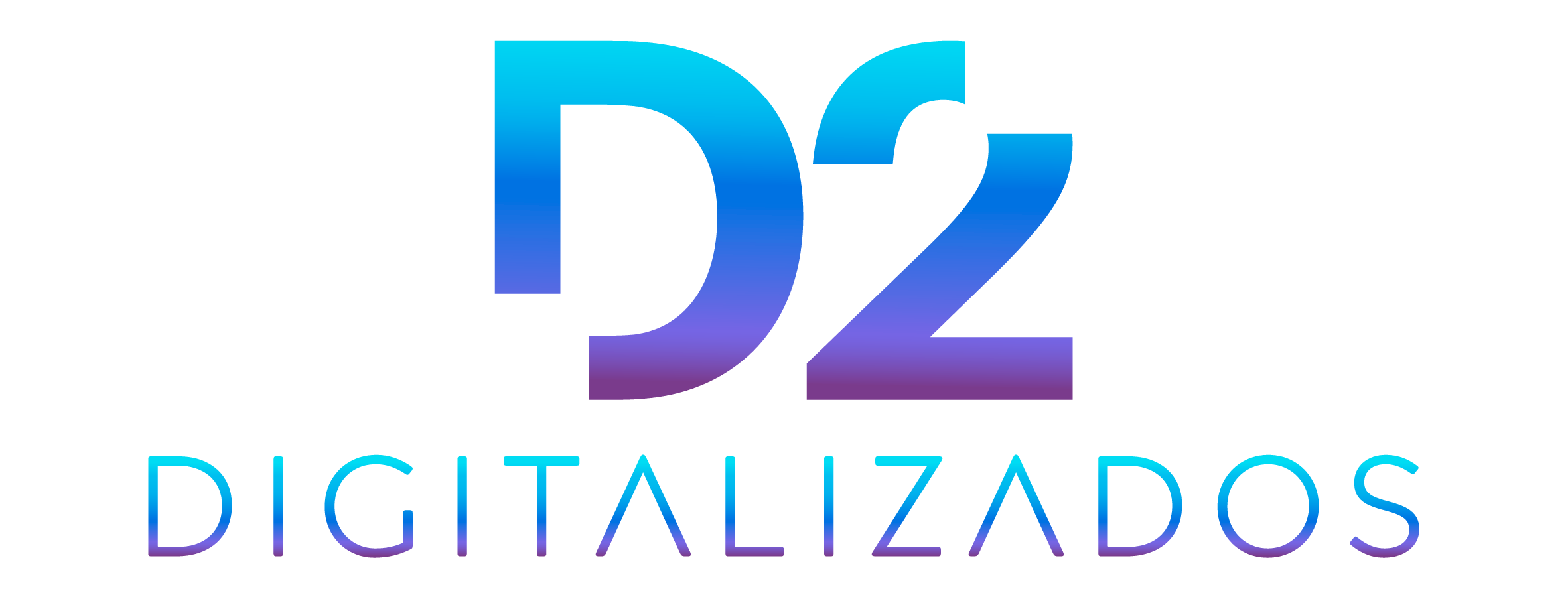 digitalizados logo